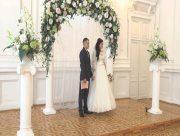 """В Херсоне на """"магическую"""" дату 21.01.21 запланировано рекордное число бракосочетаний"""