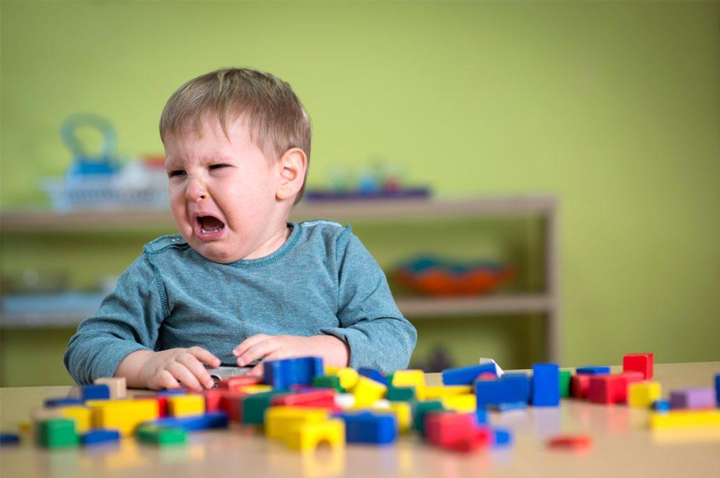 На Херсонщині проблеми з харчуванням у дитсадках
