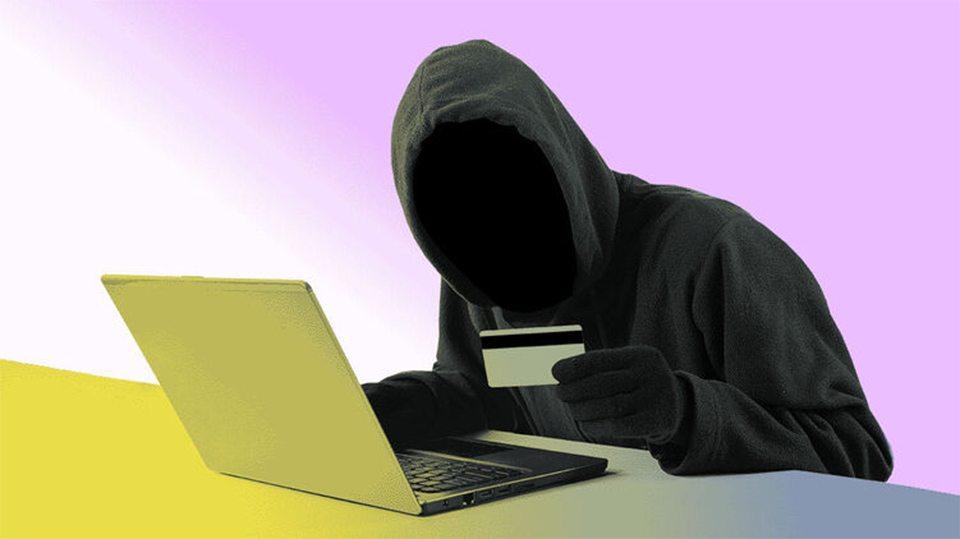 Как не клюнуть на удочку интернет-мошенников