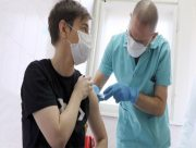 Есть категория людей, которых не нужно вакцинировать от коронавируса