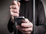 На Херсонщине двое мошенников забрали у детей мобильные телефоны