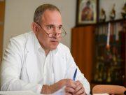 Херсонцы с болезнями сердца смогут проконсультироваться у Бориса Тодурова