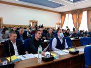 Херсонські депутати звернулись до керівників держави