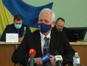 Херсонський депутат разказав про довіру