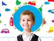 У Херсоні триває конкурс дитячого малюнку