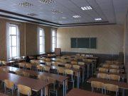 В МОН объявили, когда студенты профессионального и высшего образования вернутся на учебу