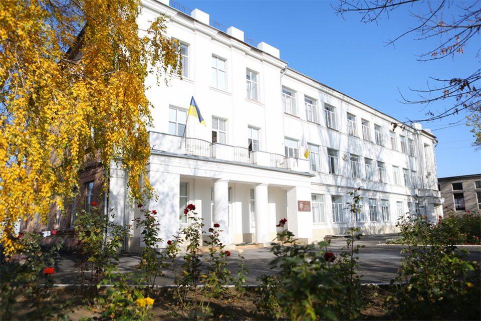 У Херсоні перевірятимуть російськомовну школу