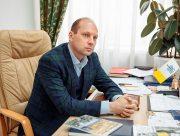 Херсонський директор школи закликає діяти в інтересах дітей
