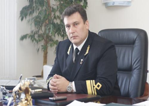 Сергей Игнатенко: Остановим фальсификации на выборах!!!!