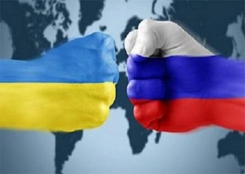 У Херсоні бойкотують «Русский мир»