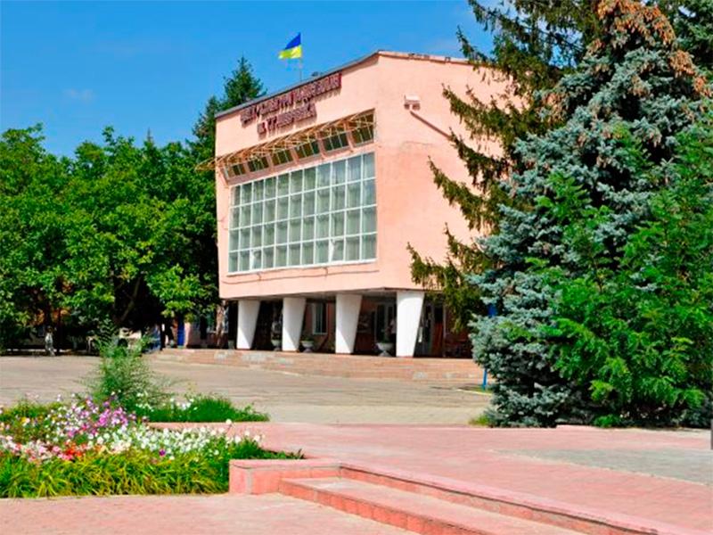 В Олешківському районі знову порушують закон?