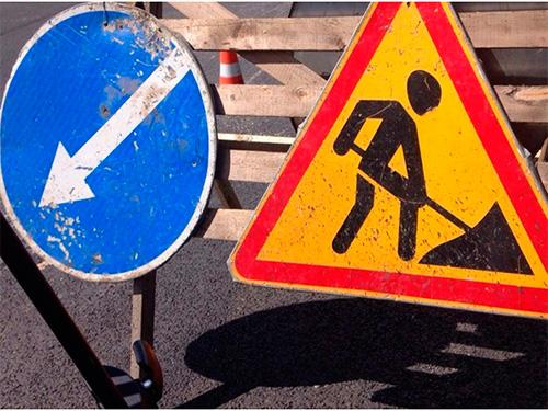 У Херсонській облраді пропонують реальні програми з ремонту доріг
