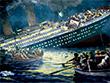 Высшая школа: Вести с Титаника