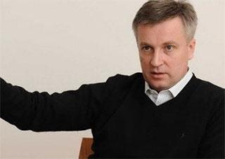 Прокуратура и СБУ обязаны отреагировать на «крымские просьбы»  Кремлю