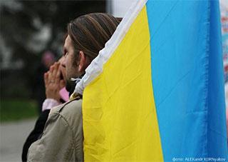 Для яких українців Україна?