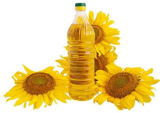 Таврійську соняшникову олію смакують в Туреччині та Іспанії