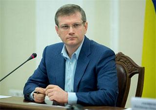 Конкретные предложения по расширению полномочий регионов