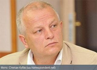 Влада може обмежити зняття коштів з депозитів,- глава НБУ