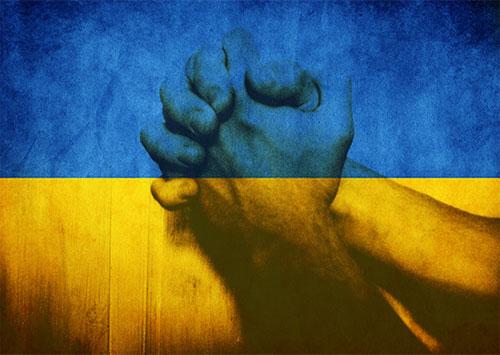 Херсонцы – за порядок, стабильность и единство страны!