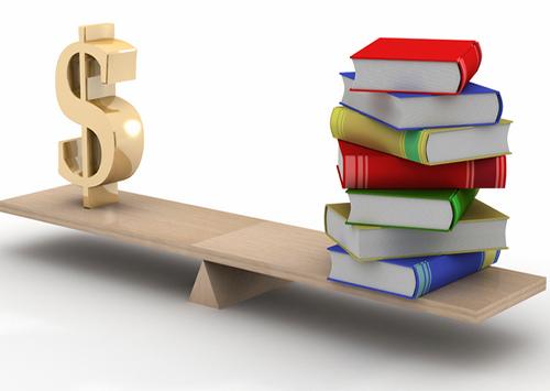На освіту херсонці витрачають більше, ніж на нове житло