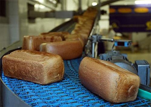Самый дешевый хлеб в Херсоне тоже подорожал
