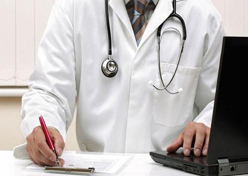 Херсонские власти ждут от медиков предложений, как оптимизировать расходы на медицину