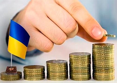 Владимир Сальдо: Сколько мы должны