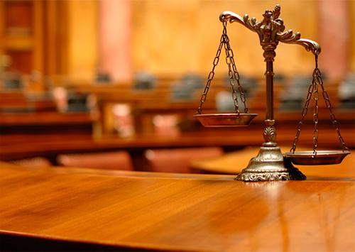 Александр Вилкул: Суд отменил постановление об отмене выплат пенсий мирным жителям в зоне конфликта