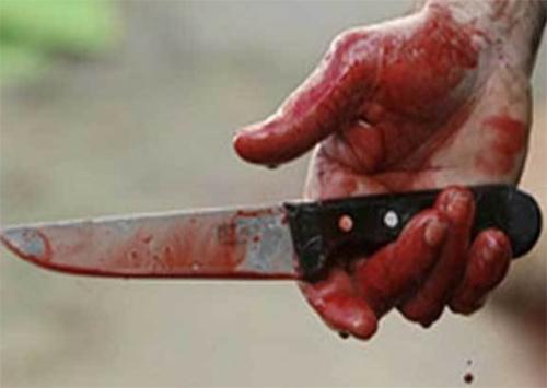На Херсонщині убивцю пенсіонерки засудили до 15 років позбавлення волі