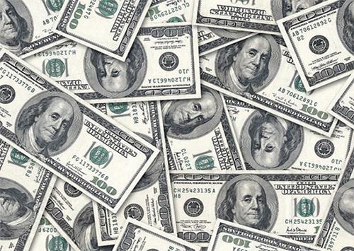 Мы стали еще более бедными, или нам дадут… доллары