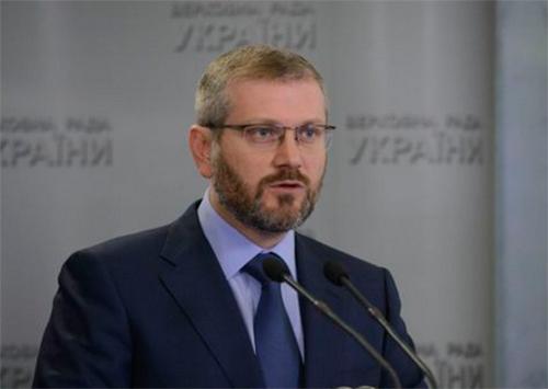 Озвученные результаты Минских переговоров соответствует принципам, за которые боролся эти полгода «Оппозиционный блок»