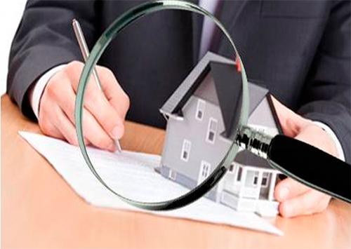 Кто же в Херсоне противостоит приватизации социального жилья?