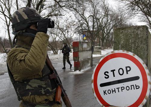 Пограничный режим: что это такое