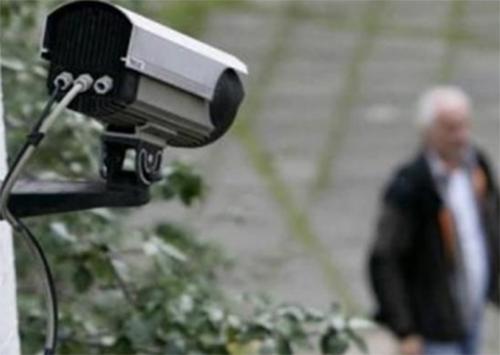 Об усилении безопасности жителей Херсонщины