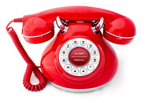 У січні на гарячу лінію «Пульс» зателефонували 6 херсонців