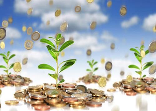 От херсонских бизнесменов поступило 283 тыс. грн экологического налога