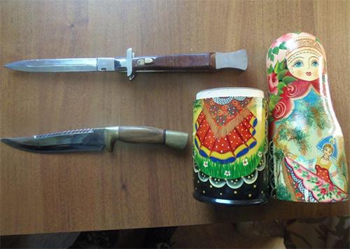 Прорив до Криму на Херсонщині відвернули прикордонники