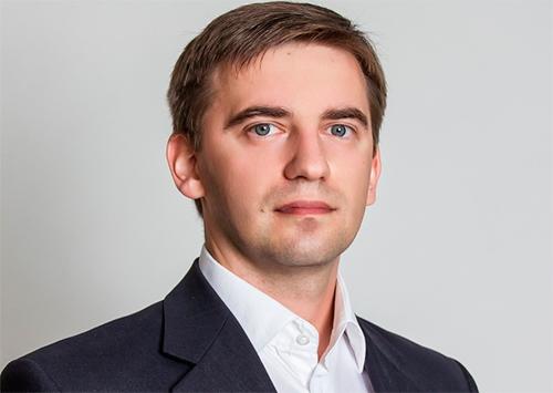 Станислав Лысюк: На смену старым рейдерам пришли новые