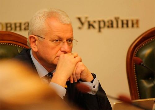 Олександр Співаковський про причини невдачі реформи освіти