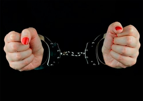 В Херсоні співробітники СБУ викрили шахрайство