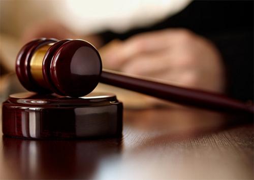 Собрание судей положительно оценило работу Днепровского суда г. Херсона