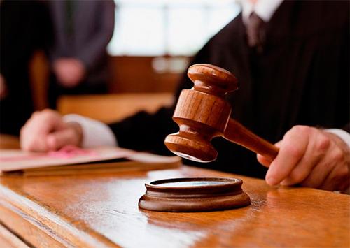 Дніпровський суд притягнув до відповідальності недбайливих батьків
