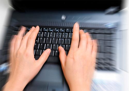 Кому дерьма на совковой лопате в херсонском Интернет-пространстве?