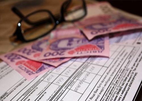Оформляти субсидії на Херсонщині допомагають безробітні