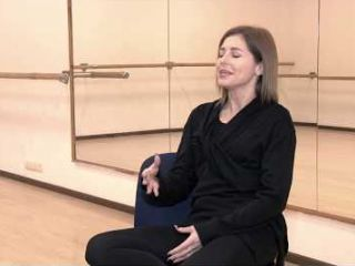 Спортивный Херсон: Мария Прийма