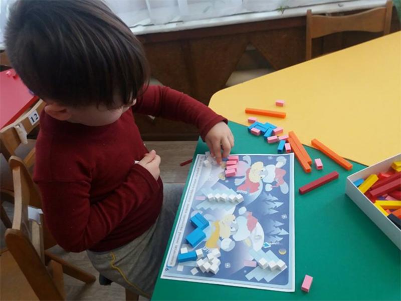 Сучасні технології - дітям Херсонщини