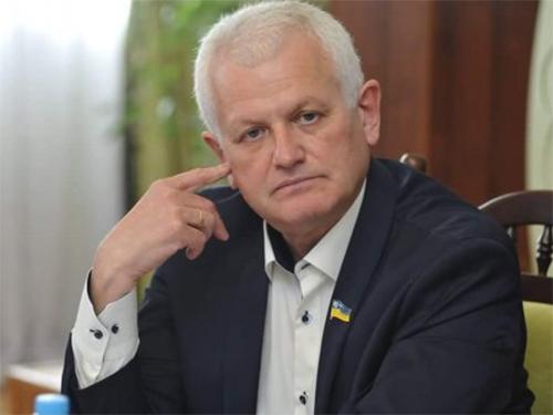 Якісна вища освіта — шлях до гідного майбутнього України. З чого почнемо?