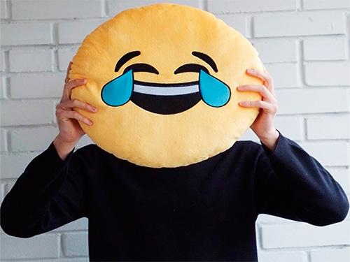 Мудрый херсонец считает, что осталось только смеяться…