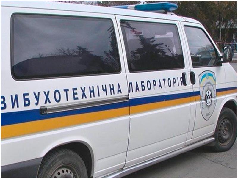 Олешковского дезертира уговорила сдаться мать