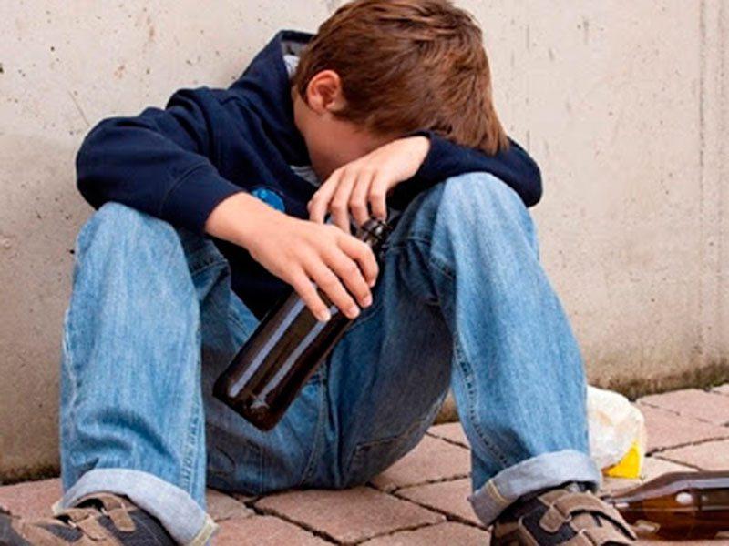 Свобода нравов в учебных заведениях на Херсонщине просто поражает